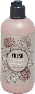 Crush Wonder Shampoo 250ml