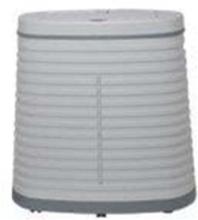 PCMH-45 - humidifier