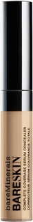 bareSkin Serum Concealer Medium Golden