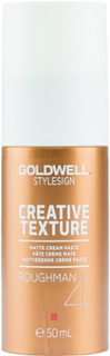 StyleSign Creative Texture Roughman Matte Cream paste 50ml