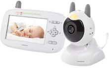 KS-4248 - baby monitoring system - wireless
