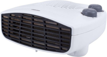 KA-5046 - heating fan
