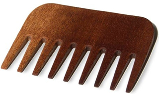OIl INFUSED COMB