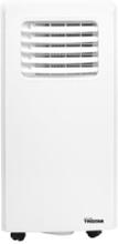 AC-5531 - air conditioner