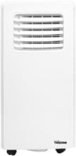 AC-5529 - air conditioner