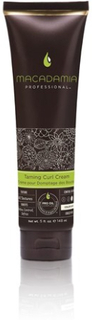 Natural Oil Taming Curl Cream 148ml