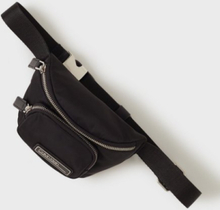 Calvin Klein Primary Mini Waistbag Handväskor
