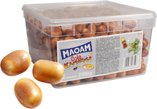 Maoam Cola Kastanjer - 47% rabatt