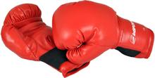 Nyrkkeilyhanskat (1)