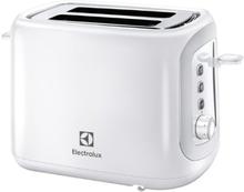 Electrolux EAT3330 Brødrister