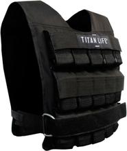 Titan Fitness Titan Life 30 kg Vægtvest