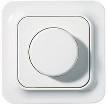 Trend Dimmer GLE (630 W)