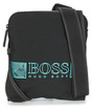 BOSS Handtaschen PIXEL OS ZIP