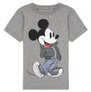 Name it T-shirts med korta ärmar NMMMICKEY MILAS Name it