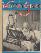 Morfar Ginko
