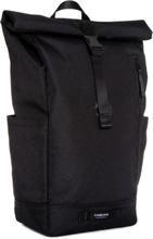 Timbuk2 Tuck Pack 20l black 2020 Fritids- & Skolryggsäckar