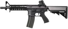 Gamp;G CM16 Combat Machine