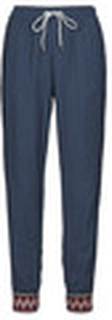 Desigual Løstsiddende bukser ISABELLA