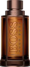 Hugo Boss BOSS The Scent Absolute Edp 50 ml