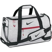 Nike Sport Golf BAG
