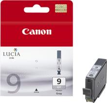 Canon bläckpatron PGI-9GY grå 1042B001