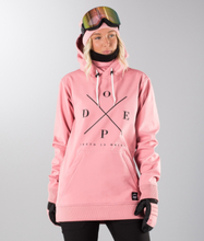 d7c94050 Dope Skijakke Yeti
