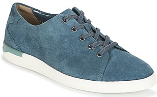 Clarks Sneakers STANWAY LACE Clarks