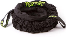 Gun-eX Cobra Single Rope - Resistance 300