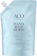 ACO Cleansing Soap Refill Special 600 ml