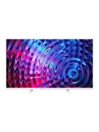"""32"""" Telewizor, Smart TV 32PFT5603 - LCD - Full HD -"""