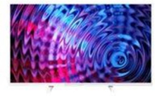 "32"" Telewizor, Smart TV 32PFT5603 - LCD - Full HD -"