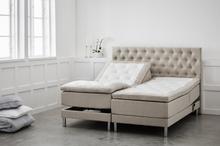 Sensation sänggavel 120 cm - Valfri färg!