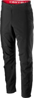 Castelli Milano Pant - Bukser