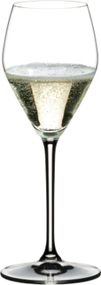 Riedel Summer Prosecco glass 4-pack