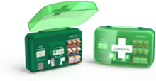 Wound Care Dispenser