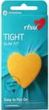 Kondom Tight 10 st/paket