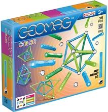 Geomag Kids Color 30 deler 1 set