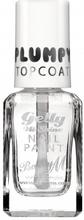 Barry M. Plumpy Top Coat 10 ml