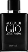 Giorgio Armani Acqua di Gio Profumo EDP 180 ml
