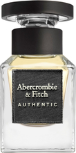 Abercrombie & Fitch Authentic Men EdT 30 ml