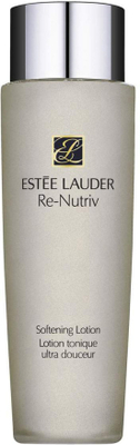 Estée Lauder Re Nutriv Intensive Softening Lotion