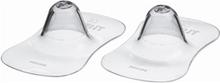 Philips Avent Bröstvårtsskydd Standard 2-pack