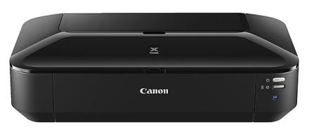 Fotoskrivare Canon PIXMA iX6850