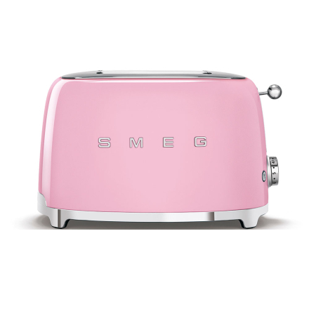 Smeg - Smeg Toaster Two Slices
