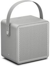 Urbanears Ralis Portable Bluetooth Speaker - Grey