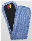 Mopp NLINE Allround Micro Clean 30 cm