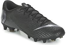 quite nice 7143c 40b5e Nike Fotbollsskor VAPOR 12 ACADEMY MG Nike