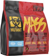 Mutant Mass 6.8kg Triple Chocolate