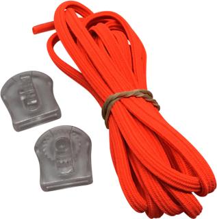 Triathlon Elastiska Neon Orange