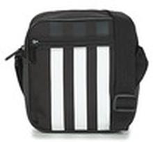 adidas Handtaschen 3S ORGANIZER
